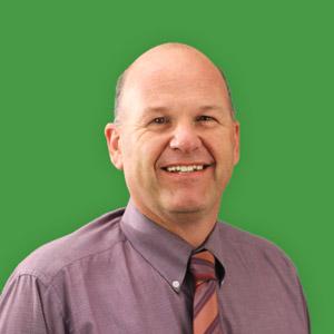 Wouter J. Rietsema, M.D.