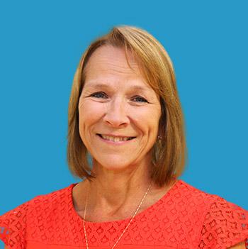 Karen Ashline